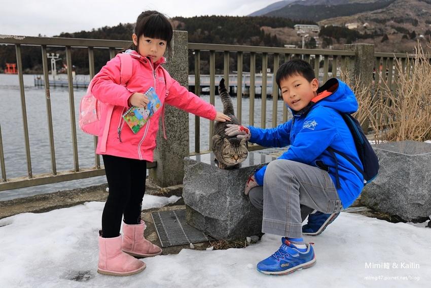 蘆之湖-24.jpg