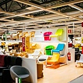 ikea-showroom01.jpg