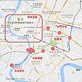 曼谷地圖.jpg