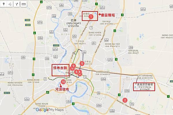 曼谷平價住宿地圖.jpg