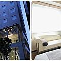 東京新宿中央馨樂庭服務公寓.jpg