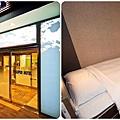 新宿歌舞伎町超級酒店.jpg