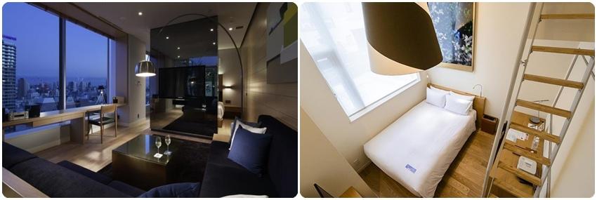 新宿格蘭貝爾酒店.jpg