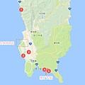 墾丁住宿地圖.jpg