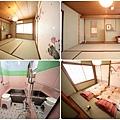 日式傳統70年.jpg