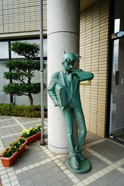 DSC09660.jpg