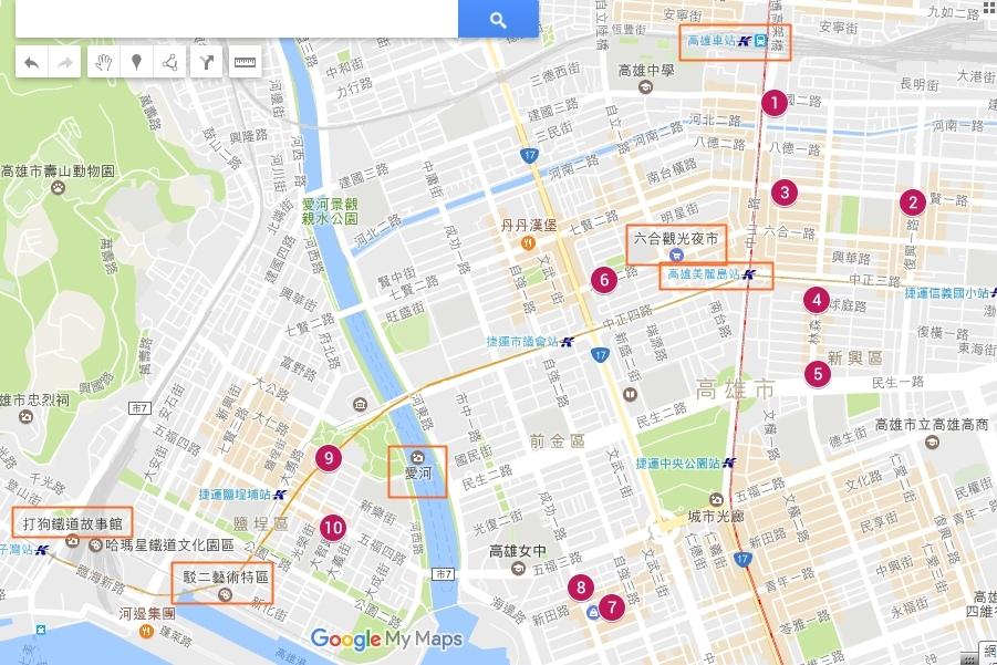 高雄住宿地圖.jpg