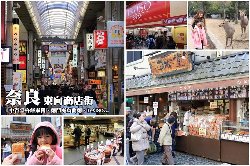 奈良商店街.jpg