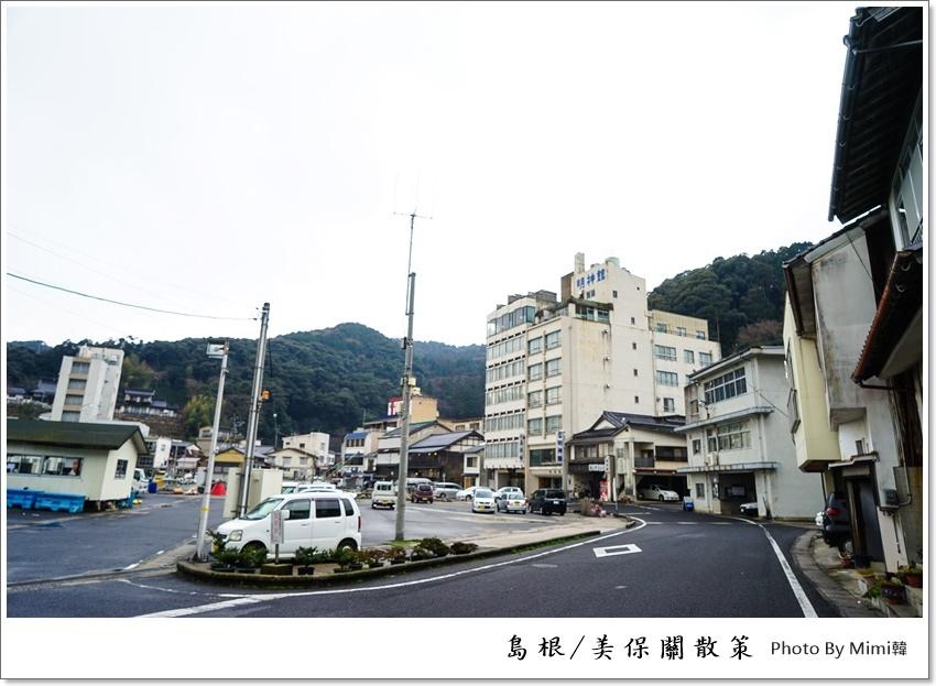 DSC06869-7.jpg