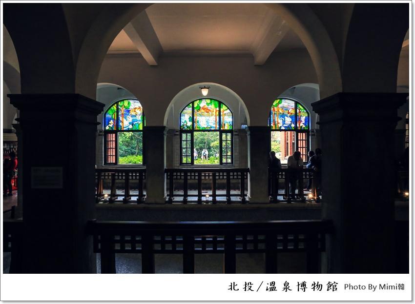 IMG_6602-16.jpg