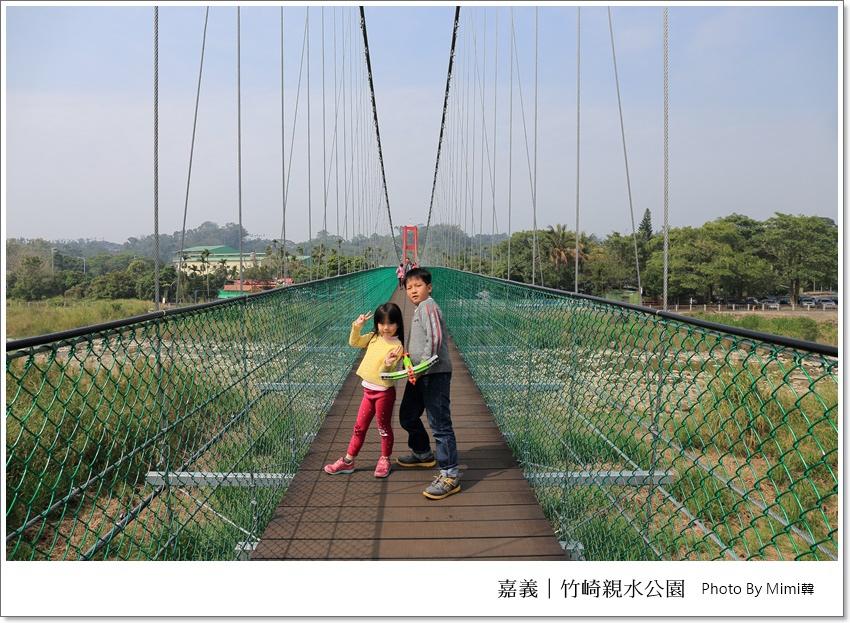 IMG_6600-7.jpg