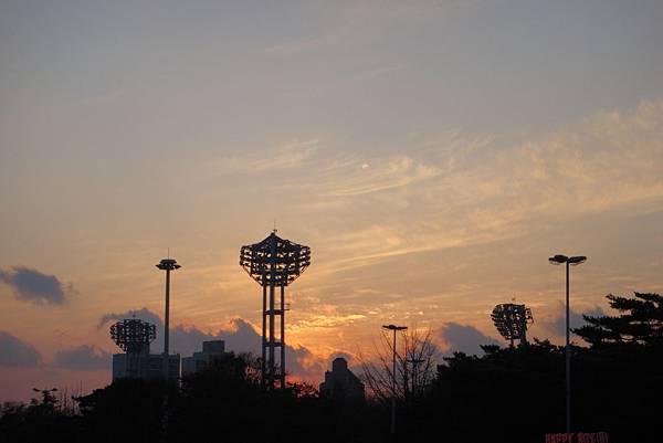 2011119-20 798.jpg