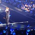 2011119-20 860.jpg