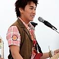 吉他敏3.jpg