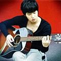 吉他敏6.jpg