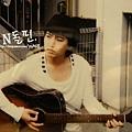 吉他敏7.jpg