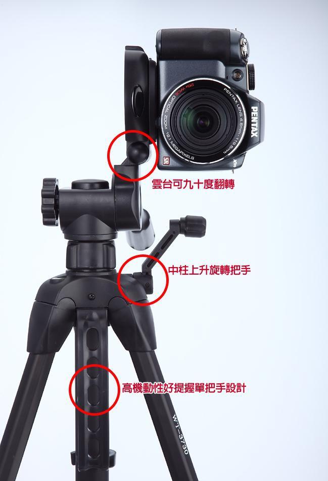 DGBC2Q-A47529786000_4bfa40a954fa9.jpg