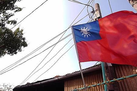 2010.2.27 自助新村。