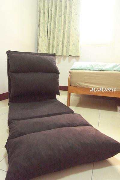 詢問度極高的沙發椅。