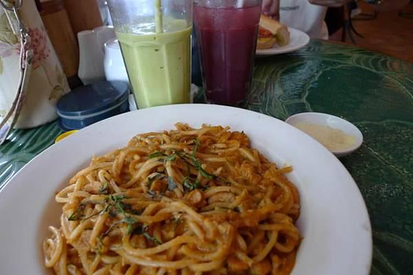 Cafe Moka-2.JPG
