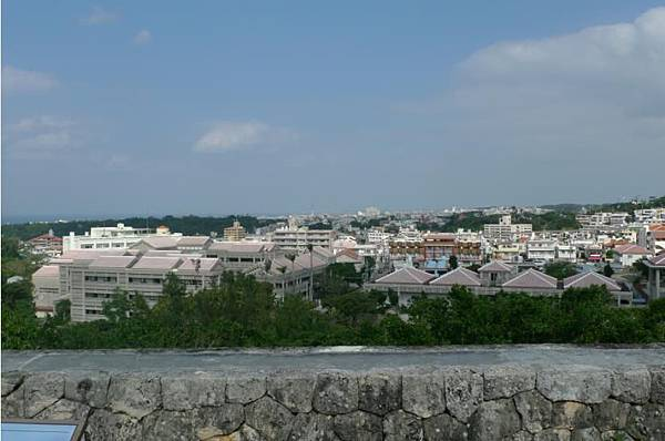 首里城-7.JPG