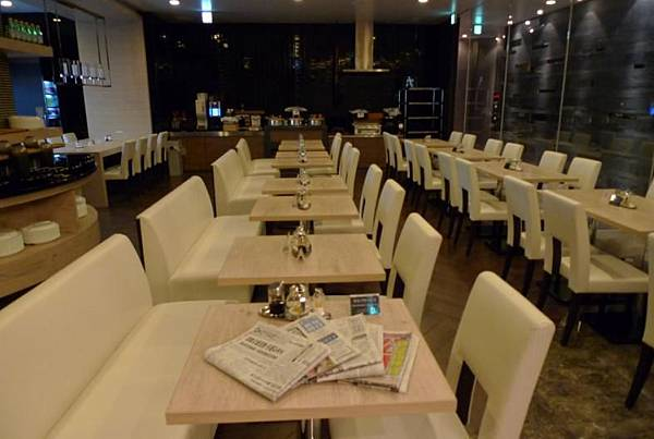 Hotel Active 博多-6.JPG