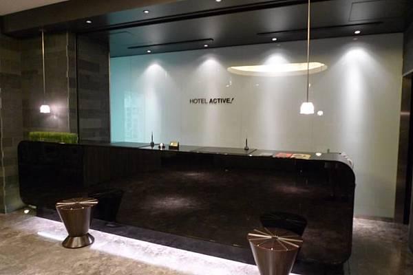 Hotel Active 博多-5.JPG