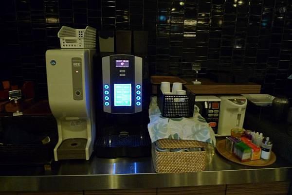 Hotel Active 博多-7.JPG