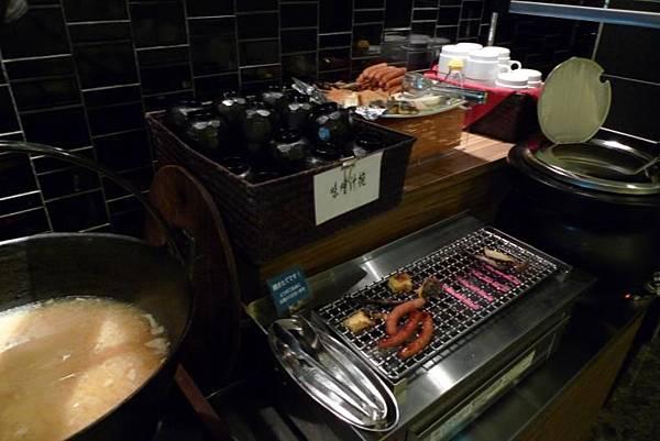 Hotel Active 博多-10.JPG