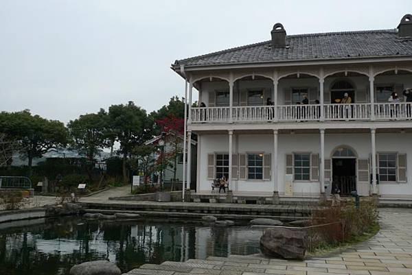 20120206長崎-Glover Garden-6.JPG