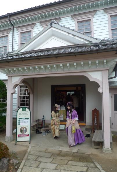 20120206長崎-Glover Garden-9.JPG