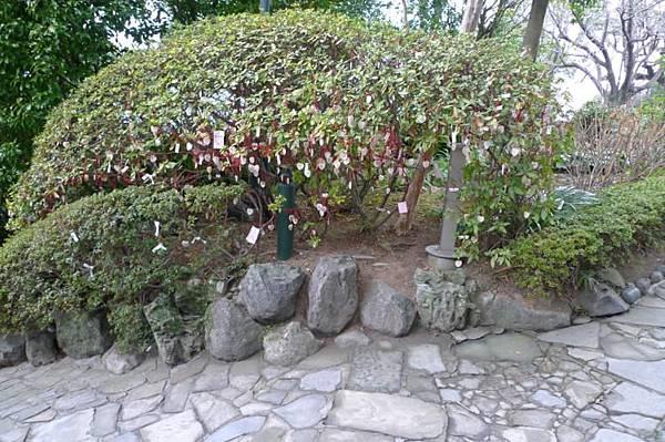 20120206長崎-Glover Garden-13.JPG