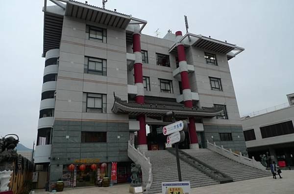 20120206長崎 大浦天主堂街道-8.JPG
