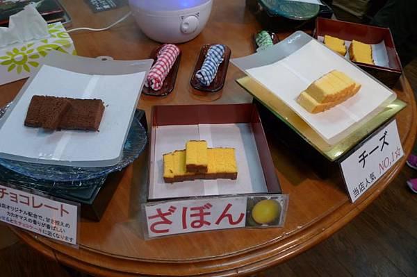20120206長崎 大浦天主堂街道-5.JPG