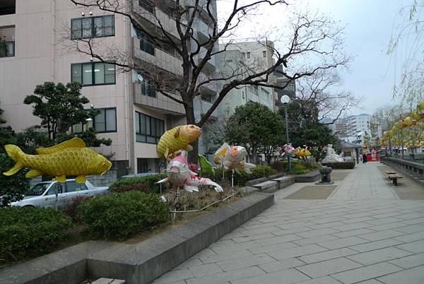 20120206長崎 眼鏡橋-8.JPG