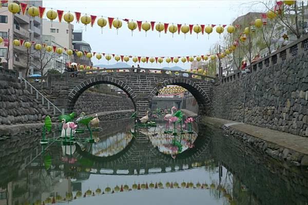 20120206長崎 眼鏡橋-2.JPG