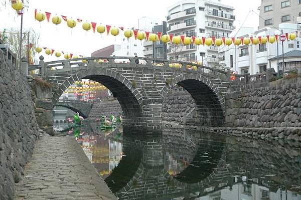20120206長崎 眼鏡橋-3.JPG