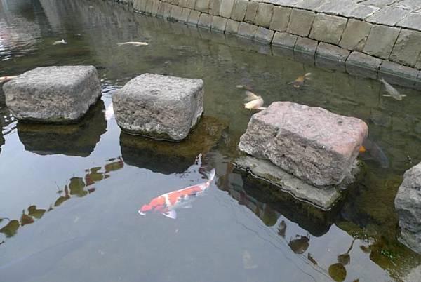 20120206長崎 眼鏡橋-5.JPG