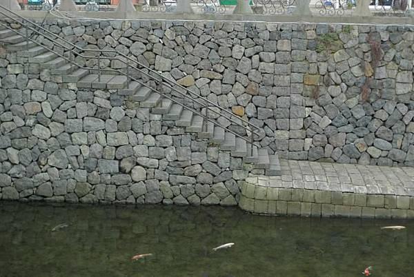 20120206長崎 眼鏡橋-7.JPG