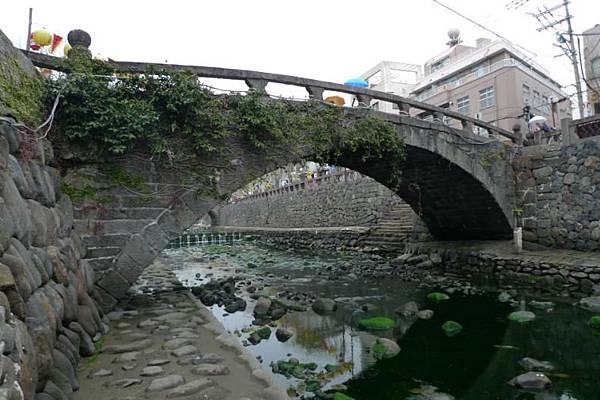 20120206長崎 眼鏡橋-9.JPG