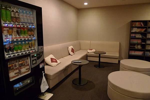 20120206長崎 Dormy Inn-3.JPG