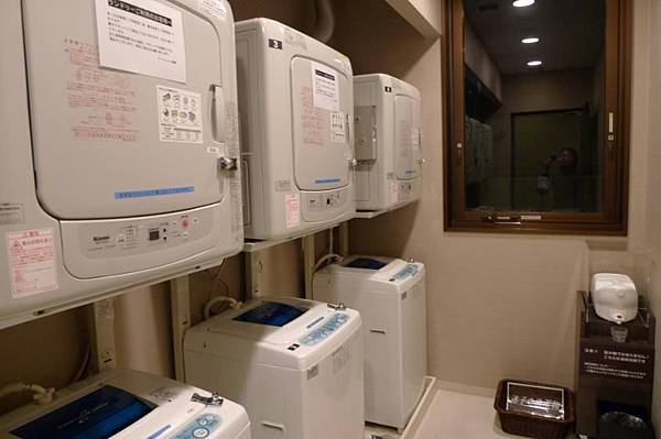 20120206長崎 Dormy Inn-4.JPG