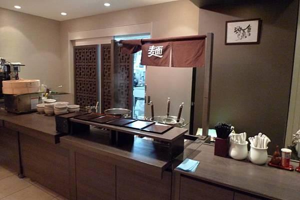 20120206長崎 Dormy Inn-6.JPG