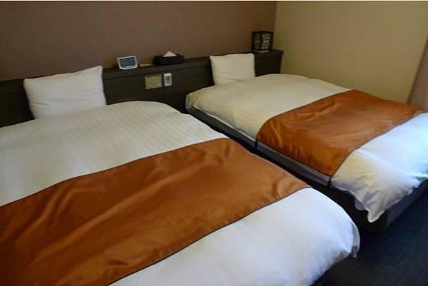 20120206長崎 Dormy Inn-7.JPG