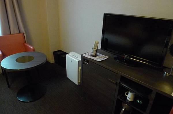 20120206長崎 Dormy Inn-8.JPG