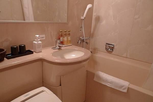20120206長崎 Dormy Inn-9.JPG