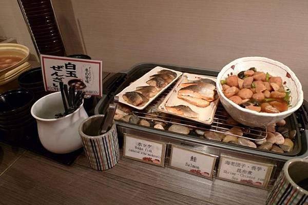 20120206長崎 Dormy Inn-10.JPG