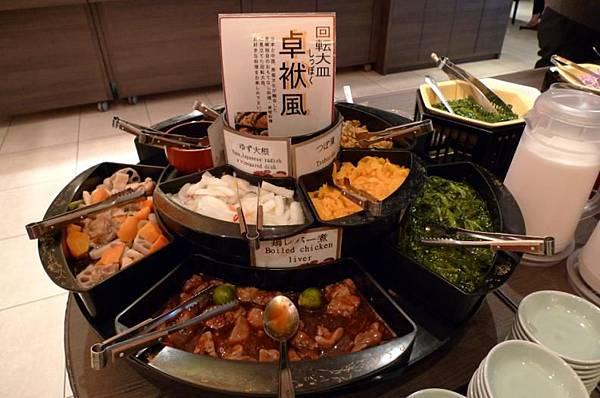20120206長崎 Dormy Inn-12.JPG