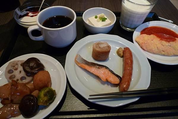 20120206長崎 Dormy Inn-11.JPG