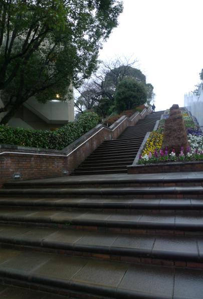 20120206長崎 平和公園-1.JPG